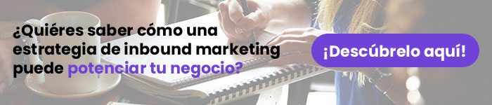 Inbound Marketing Significado