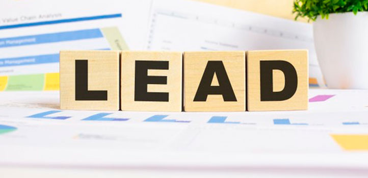 Marketing Leads: Tipos e importancia en tu estrategia digital